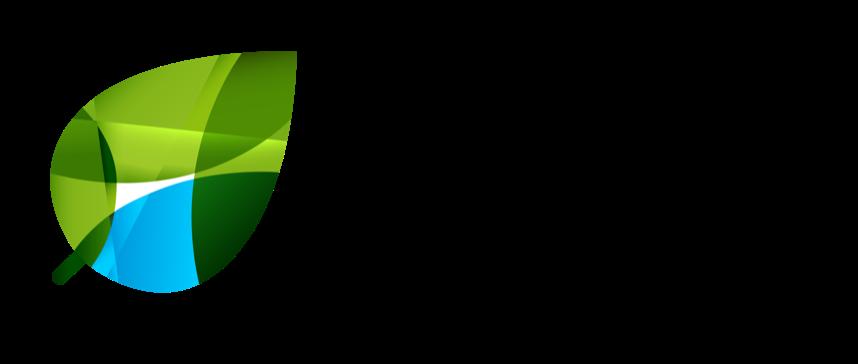footer-logo lazyload