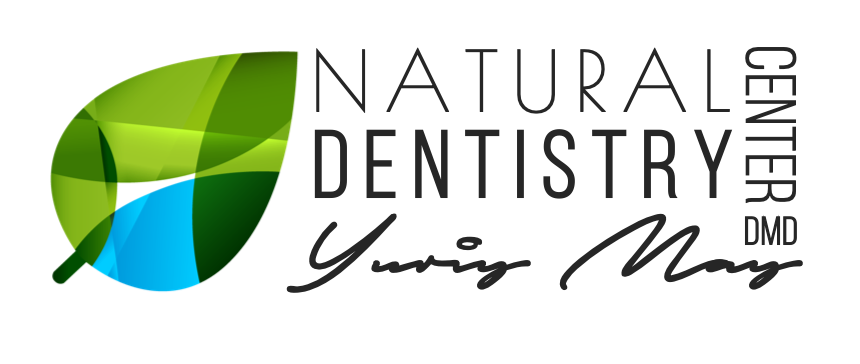 Top Biological Dentist USA Best Holistic Dentist USA Natural Dentistry Root Canal Alternatives Safe Amalgam Removal Ceramic Dental Implants Cavitation Surgery