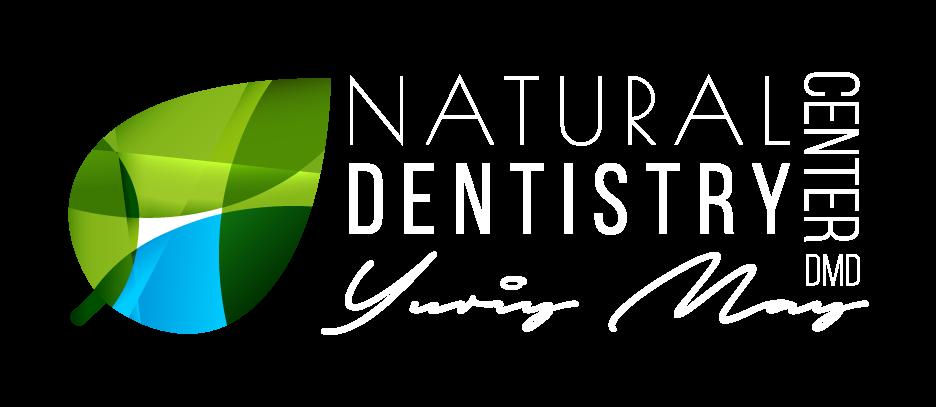 Top Biological Dentist USA Best Holistic Dentist USA Natural Dentistry Root Canal Alternatives Safe Amalgam Removal Ceramic Dental Implants Cavitation Surgery