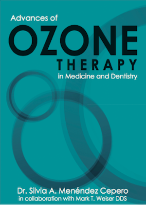 Dental Ozone Therapy Holistic Dentist Ozone Dental Infection Biological Dentist