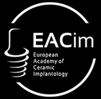 European Academy of Ceramic Implantology Dr. Yuriy May Best Ceramic Implant in the World Best Zirconia Implant Dentist