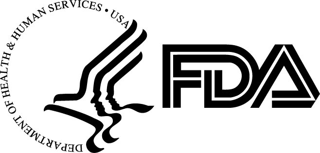 Zirconia Implants FDA Approved