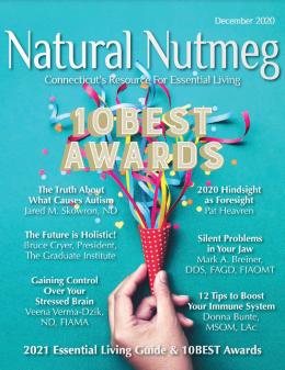 Best Holistic Dentist Connecticut 2021 2020 2019 2018 Natural Nutmeg 10 Best Holistic Dentist Best Biological Dentist