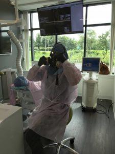 Holistic Dentist Safe Amalgam Removal Safe Mercury Removal Metal Removal Biological Dentist Remove Silver Fillings