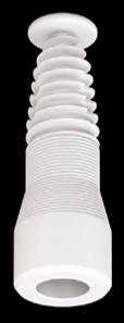SDS Zirconia Implant 2-Piece Sinus Lift Ceramic Implant Natural Dentistry | Dr. Yuriy May Best Ceramic Dentist